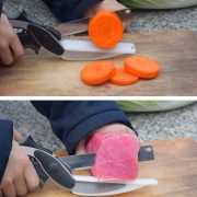 keo-thong-minh-3-trong-1-clever-cutter-15